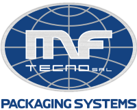 MF TECNO Packaging Systems